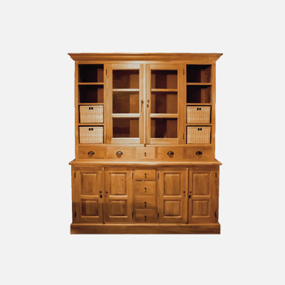 bibliotheque-teak-massif-copie-min