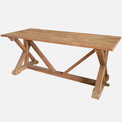 table-jardin-teck-copie-min