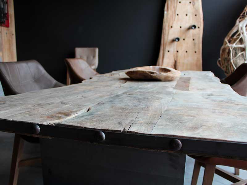 meubles tecks indonesie namur