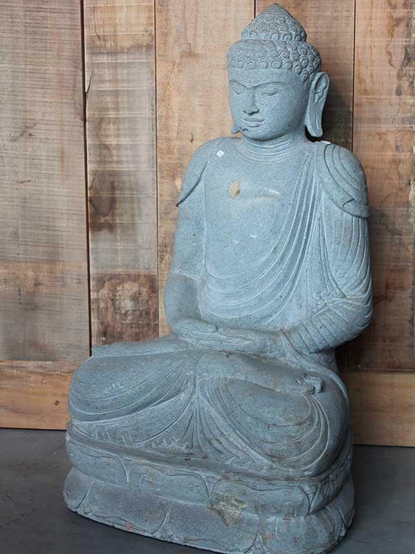boudha-pierre