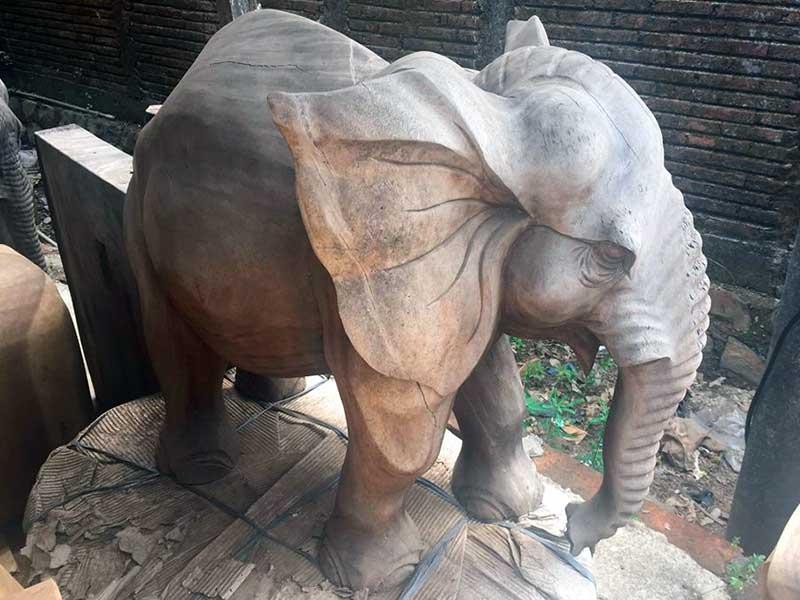 elephant-teck