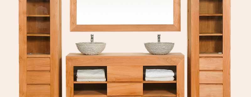 Meuble en teck comment acheter vente de meubles en for Acheter meuble