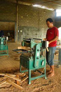 importation directe meubles teck massif