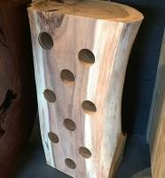 kayu-meh-bottle