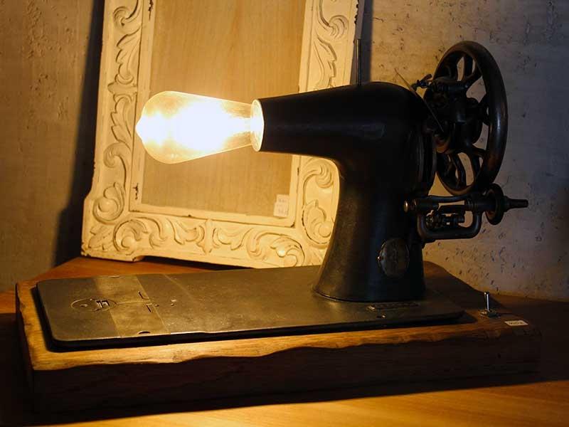 lampe-machine-coudre