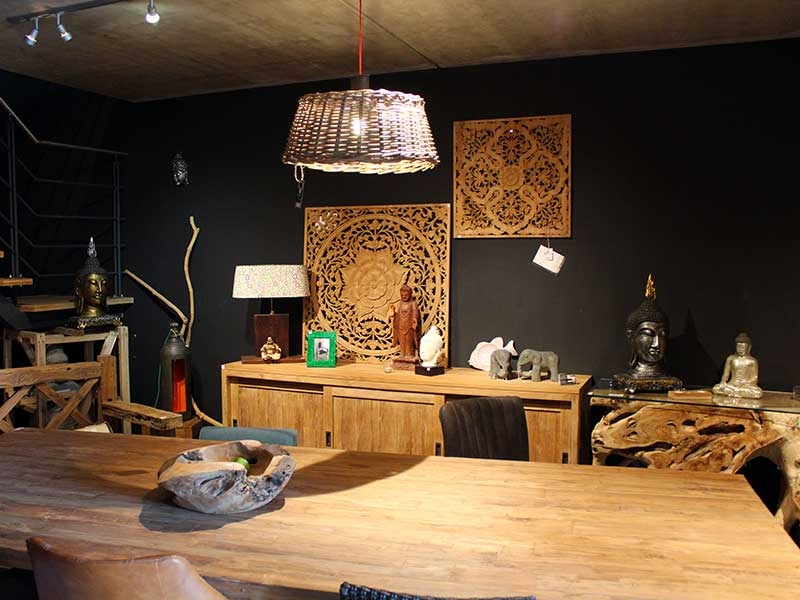showroom-deco-namur