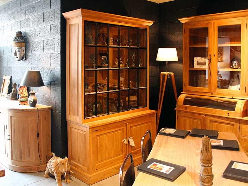 trouver-magasin-meubles-exotiques