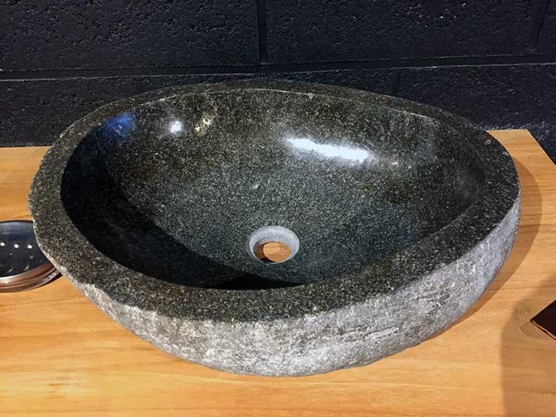 vasque-salle-bain-granit