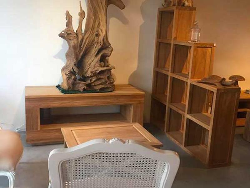 vente-meubles-treck-namur